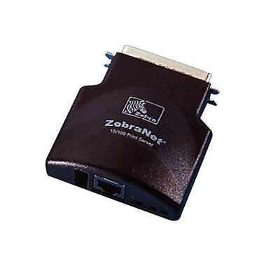 Zebra P1000219 External Print Server IPV6 Kit