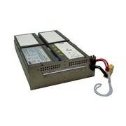 APC APCRBC133 Replacement Battery Cartridge