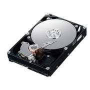 IBM 90Y8572 2TB SAS 2.0 SFF Hard Drive