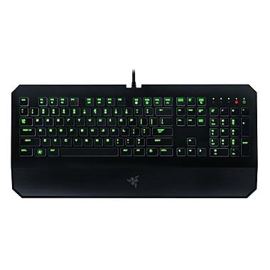 Razer USA RZ03-00800100-R3U1 DeathStalker Gaming Keyboard