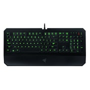 Razer USA RZ03-00800100-R3U1 DeathStalker Gaming Keyboard