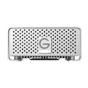 G-Technology 2TB Portable RAID Hard Drive