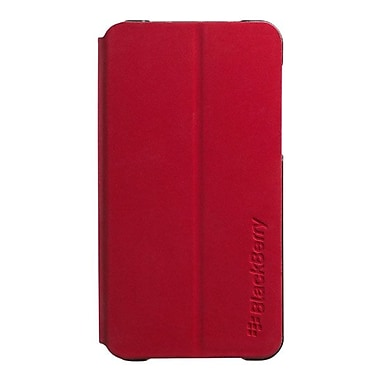 Blackberry ACC-49284-303 Flip Shell Carrying Case