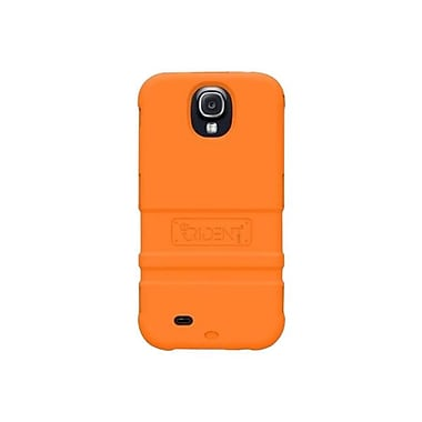 Trident Perseus PS-SAM-S4-OR Smartphone Case, Orange