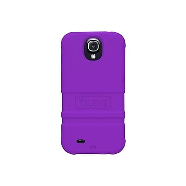 Trident Perseus PS-SAM-S4-PP Smartphone Case, Purple