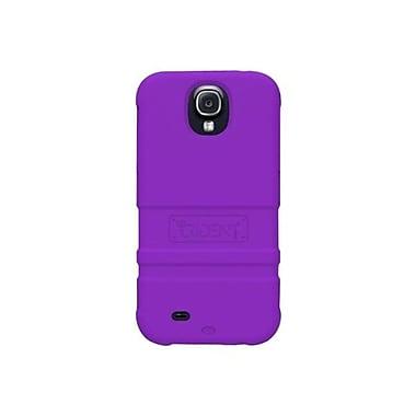 Trident Perseus PS-SAM-S4-PP Smartphone Case, Purple