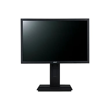 Acer® B226WL 22in. Widescreen LED LCD Monitor