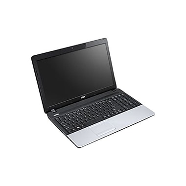 Acer® TravelMate TMP253-M-32344G50Maks 15.6in. Dual Core Laptop