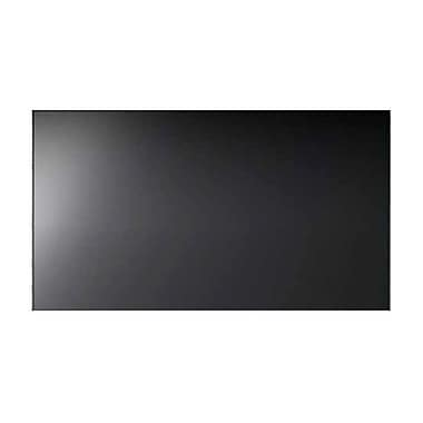 Samsung UD46C 46in. Diagonal 1080p LED HD Television