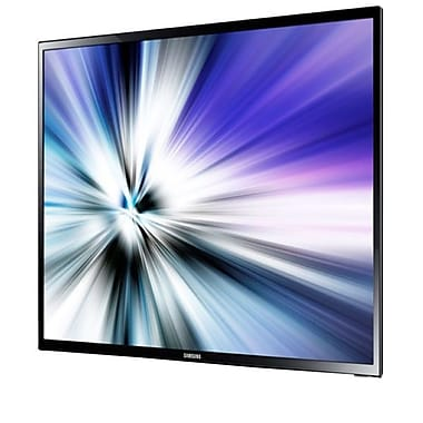 Samsung ME46C 46in. Diagonal 1080p LED HD Television