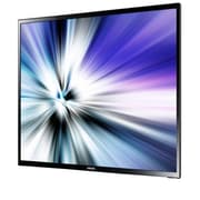Samsung ME40C 40 Diagonal 1080p LED HD Television