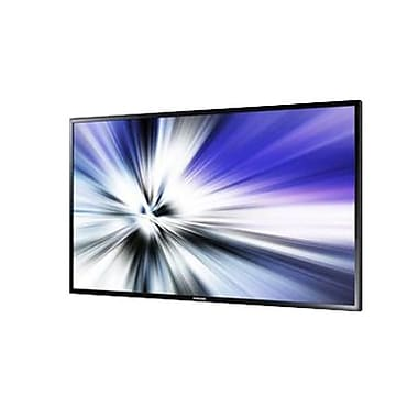 Samsung ED32C 32in. Diagonal 1080p LED HD Television