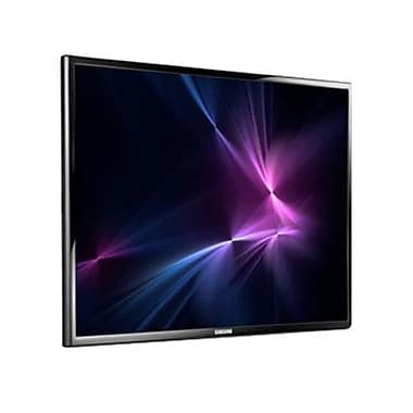 Samsung ED46C 46in. Diagonal 1080p LED HD Television