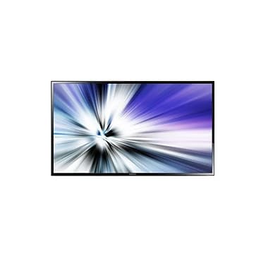 Samsung ED55C 55in. Diagonal 1080p LED HD Television