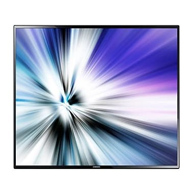 Samsung LE55C 55in. Diagonal 1080p LED HD Television