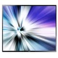 Samsung PE55C 55in. Diagonal 1080p LED HD Television