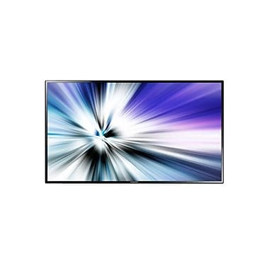 Samsung PE46C 46in. Diagonal 1080p LED HD Television