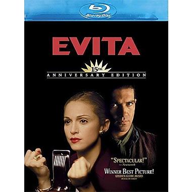 Evita (DISQUE BLU-RAY)