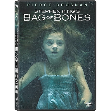 Bag Of Bones (DVD)
