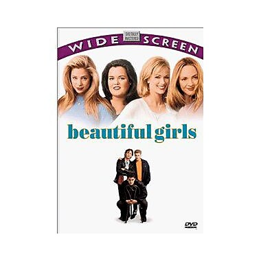 Beautiful Girls (DVD)