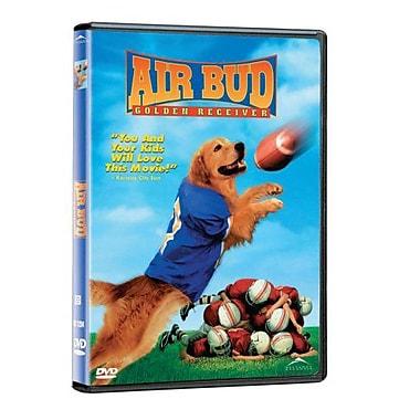 Air Bud 2: Golden Receiver (DVD)