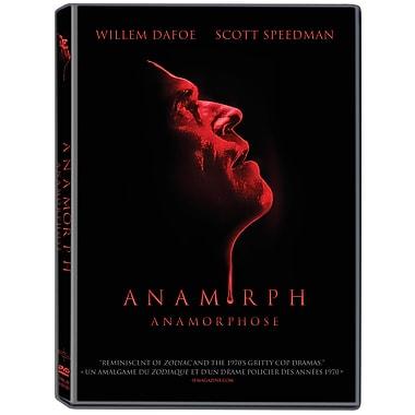 Anamorph (DVD)