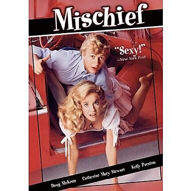 Mischief (DVD)