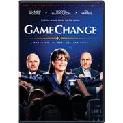 Game Change (DVD)
