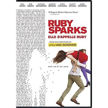 Ruby Sparks (DVD)