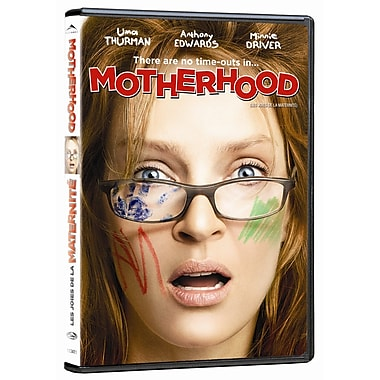 Motherhood (DVD)