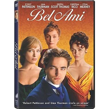 Bel Ami (DVD)