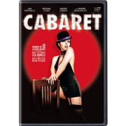 Cabaret: 40Th Anniversary (DVD)