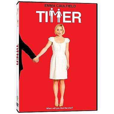 Timer (DVD)