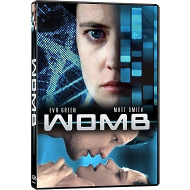 Womb (DVD)