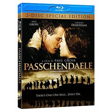 Passchendaele (BLU-RAY DISC)
