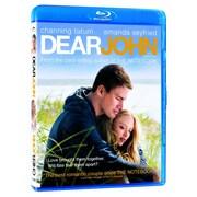 Dear John (BLU-RAY DISC)