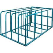 Kleton Standard Vertical Sheet Racks