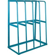 Kleton Vertical Bar Racks