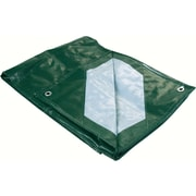 KLETON Polyethylene Tarpaulins, Industrial