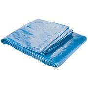 KLETON Polyethylene Tarpaulins, Standard