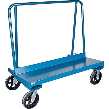 KLETON Drywall Carts