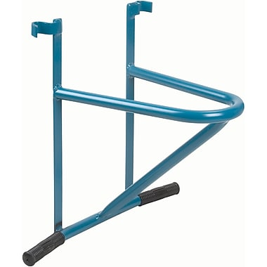 Kleton Hand Truck Chair Mover Attachment