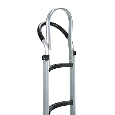 KLETON Frame Extensions For Aluminium Hand Trucks