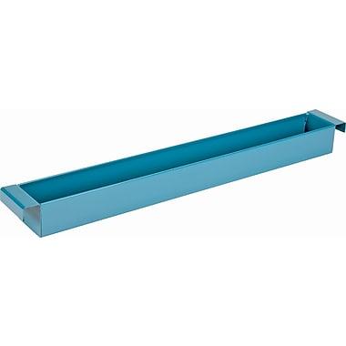 KLETON Tool Tray For High Work Maintenance Platforms
