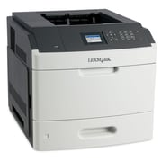 Lexmark MS711dn Mono Laser Printer