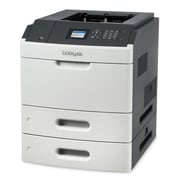 Lexmark MS812dtn Mono Laser Printer