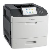 Lexmark MS812de Mono Laser Printer