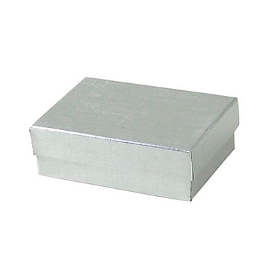 Shamrock Cardboard 1