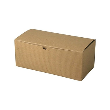 #106 Gift Boxes, 10