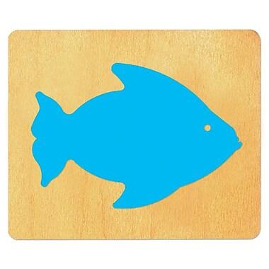 Ellison® SureCut Die, Fish #2